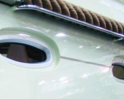 Okrugli i eliptični bočni otvori