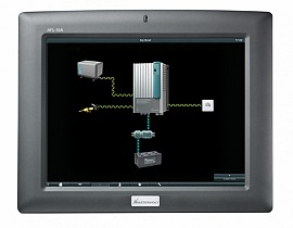 MasterView System